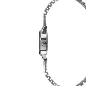 Sekonda Women's Classic Stainless Steel Bracelet Watch - Product Code - 4623