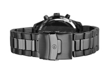 Load image into Gallery viewer, Accurist Men's Chronograph Bracelet Watch - Product Code - 7137