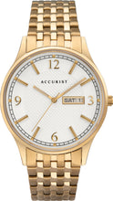 Load image into Gallery viewer, Accurist Men's Signature Classic Bracelet Watch - Product Code - 7248
