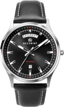 Load image into Gallery viewer, Accurist Men's Classic Strap Watch - Product Code - 7263