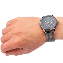 Load image into Gallery viewer, Accurist Men's Contemporary Bracelet Watch - Product Code - 7285