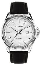 Load image into Gallery viewer, Accurist Men's Contemporary Strap Watch - Product Code - 7287