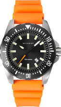 Load image into Gallery viewer, Accurist Men's Divers Strap Style - Product Code - 7306