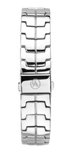 Load image into Gallery viewer, Accurist Men's Signature Classic Bracelet Watch - Product Code - 7329