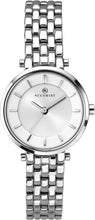 Load image into Gallery viewer, Accurist Women's Classic Bracelt Watch - Product Code - 8006