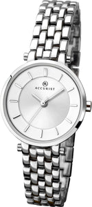 Accurist Women's Classic Bracelt Watch - Product Code - 8006