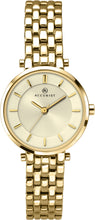 Load image into Gallery viewer, Accurist Women's Classic Bracelet Watch - Product Code - 8008