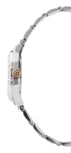 Load image into Gallery viewer, Accurist Women's Classic Bracelet Watch - Product Code - 8204