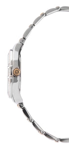 Accurist Women's Classic Bracelet Watch - Product Code - 8204