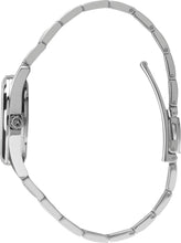 Load image into Gallery viewer, Accurist Signature Women's Bracelet Watch - Product Code -8222