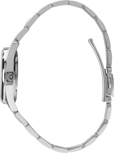Accurist Signature Women's Bracelet Watch - Product Code -8222