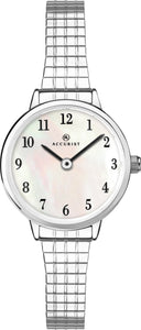 Accurist Women's Classic Bracelet Watch - Product Code - 8265