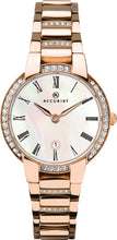 Load image into Gallery viewer, Accurist Signature Women's Classic Watch - Product Code - 8299