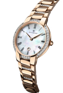 Accurist Signature Women's Classic Watch - Product Code - 8299