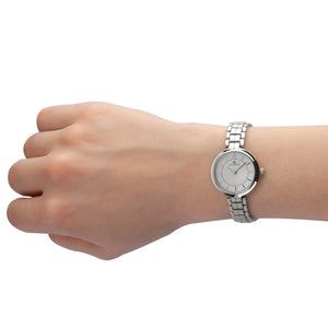 Accurist Women's Classic Bracelet Watch - Product Code - 8300