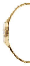 Load image into Gallery viewer, Accurist Women's Classic Bracelet Watch - Product Code - 8304
