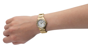 Accurist Women's Classic Bracelet Watch - Product Code - 8304