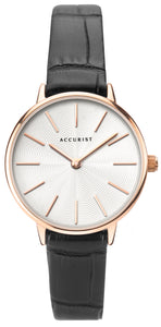 Accurist Women's Contemporary Strap Watch - Product Code - 8322