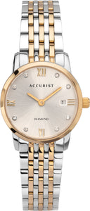 Accurist Women's Signature Bracelet Watch - Product Code - 8339