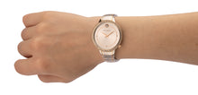 Load image into Gallery viewer, Accurist Women's Pure Brilliance Bracelet Watch - Product Code - 8341