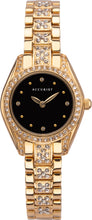 Load image into Gallery viewer, Accurist Women's Classic Bracelet Watch - Product Code - 8350
