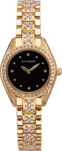 Accurist Women's Classic Bracelet Watch - Product Code - 8350