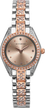 Load image into Gallery viewer, Accurist Women's Classic Bracelet Watch - Product Code - 8351