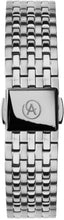 Load image into Gallery viewer, Accurist Women's Signature Diamond Bracelet Watch - Product Code - 8352