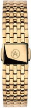 Load image into Gallery viewer, Accurist Women's Signature Diamond Bracelet Watch - Product Code - 8353