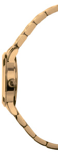Accurist Women's Signature Diamond Bracelet Watch - Product Code - 8353