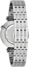 Load image into Gallery viewer, Bulova Men's Quartz Classic Bracelet Watch - Product Code - 96A232