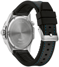 Load image into Gallery viewer, Bulova Men's Quartz MARINE STAR Strap Watch - Product Code - 96B337