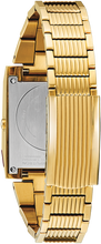 Load image into Gallery viewer, Bulova Men's Digital Computron Bracelet Watch - Product Code - 97C110