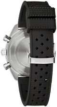 Load image into Gallery viewer, Bulova Men's  Archive Strap Watch - Product Code - 98A252