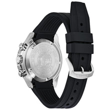Load image into Gallery viewer, Citizen Men's Eco-Drive PROMASTER DIVER Strap Watch - Product Code - CA0715-03E