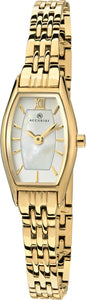 Accurist Women's Dress Bracelet Watch - Product Code - LB1280PX