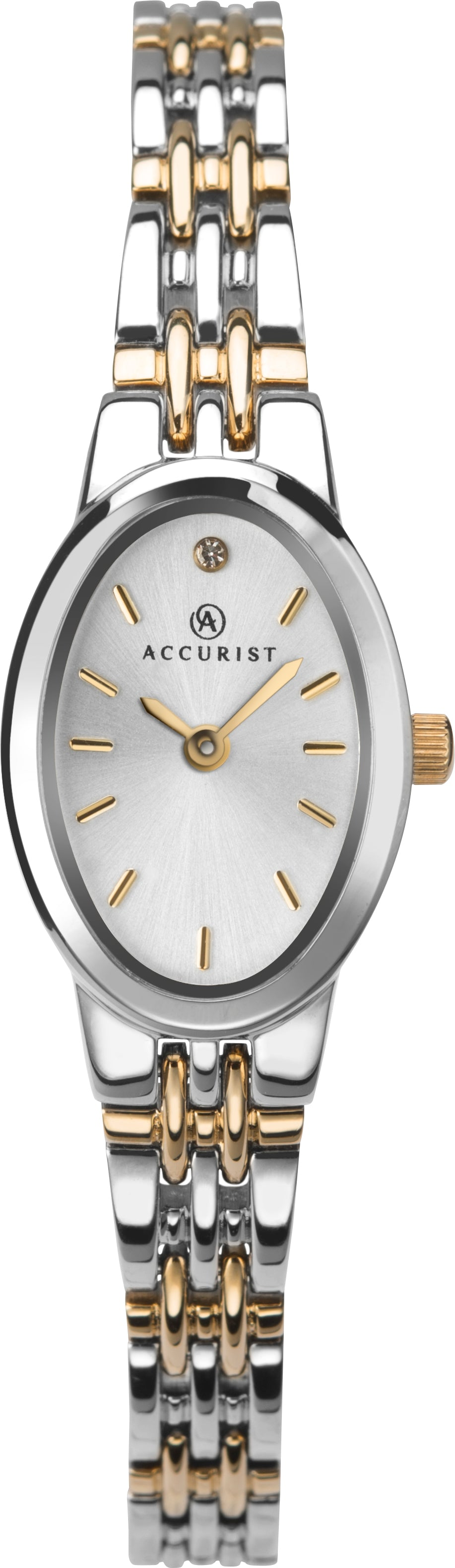 Accurist Women's Dress Bracelet Watch - Product Code - LB1337S