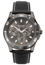 Load image into Gallery viewer, Sekonda Men's Multi-Function Dress Watch - Product Code - 1704