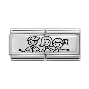 *NEW* Nomination My Super Family Charms | Available Here |