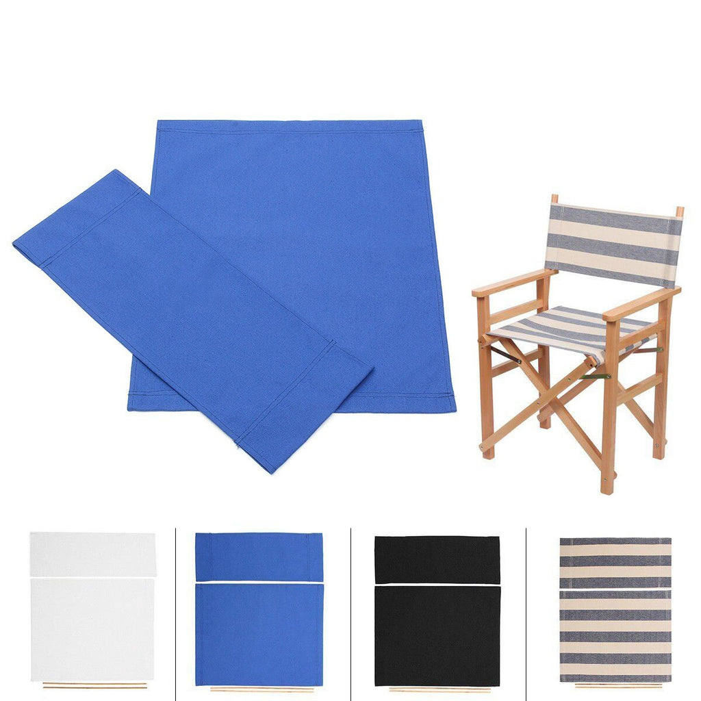 Stool Protector Chairs Covers