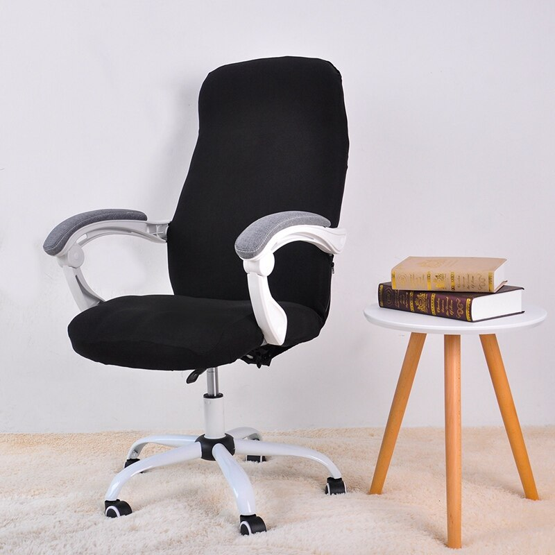 Office Chair Cover Spandex