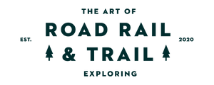 Road Rail & Trail