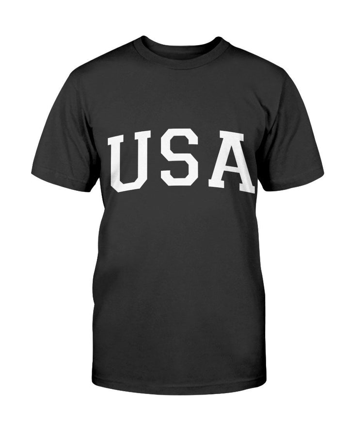 USA Retro Vintage - K9 Worldwide