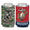 U.S. Marines EGA 12oz Can Cooler (Camo)