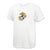 Marines Youth EGA Logo T-Shirt