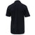 Marines Under Armour Tac Performance Polo (Black)