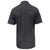 Marines Under Armour Tac Performance Team Polo (Graphite)