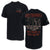 Brotherhood Bleed For You T-Shirt (Black)