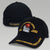 DELUXE MARINE BULLDOG LOW PROFILE HAT 1