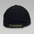 DELUXE MARINE BULLDOG LOW PROFILE HAT 3